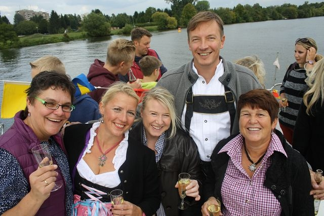 Oktoberfest&Abfahren 2015 (12)