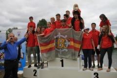 Hessen 2013