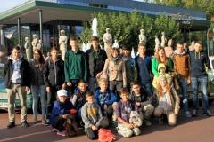 Europapark 2013 (8)