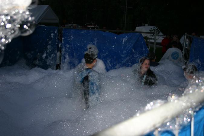 Sommerfest 2004 (2)