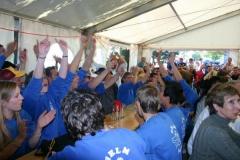 Deutsche Meisterschaft 2005 (5)