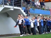 Deutsche Meisterschaft 2008 (2)