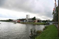 Deutsche Meisterschaft 2011 (2)