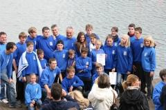 Deutsche Meisterschaft 2011 (4)