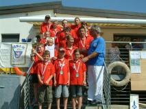 Hessen-2005