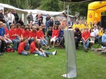 Hessenmeisterschaft 2008