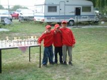Stadtmeisterschaft 2003 (2)