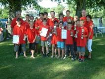 Stadtmeisterschaft 2006 (3)