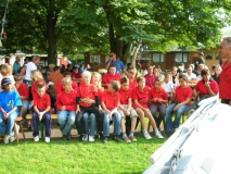 Stadtmeisterschaft 2007 (2)