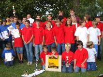 Stadtmeisterschaft 2009 (2)