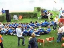 Deutsche Meisterschaft 2007 (2)