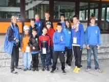 Deutsche Meisterschaft 2010 (2)