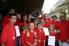 Hessen-2004