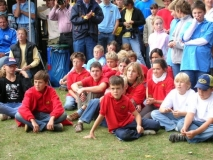 Hessenmeisterschaft 2007