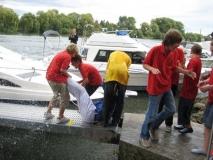 Hessenmeisterschaft 2008 (2)