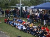 Hessenmeisterschaft 2009 (4)