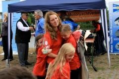 Hessenmeisterschaft 2013 (2)