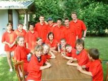 Stadtmeisterschaft 2004 (2)