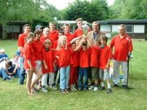 Stadtmeisterschaft 2004 (3)