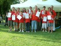 Stadtmeisterschaft 2005 (3)