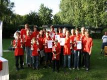 Stadtmeisterschaft 2010 (2)
