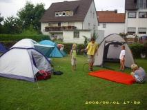 Jugendfahrt 2008 (4)