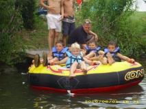 Jugendfahrt 2008 (5)