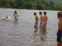 Jugendfahrt 2008 (6)