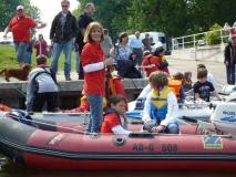 Jugendfahrt 2010 (10)