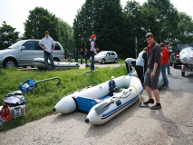 Jugendfahrt 2010 (4)