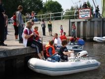 Jugendfahrt 2010 (6)