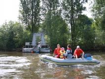 Jugendfahrt 2010 (7)