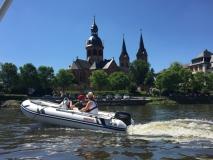 Jugendfahrt 2017 (14)