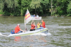 Jugendfahrt 2010 (11)