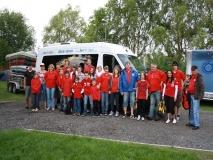 Jugendfahrt 2010 (2)
