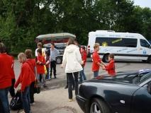Jugendfahrt 2010 (3)