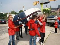 Jugendfahrt 2010 (5)