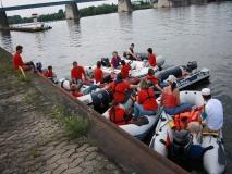 Jugendfahrt 2010 (8)
