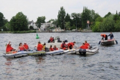 Jugendfahrt 2010 (9)