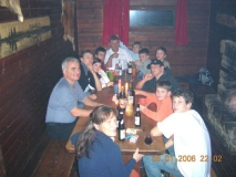 Meiches 2006 (3)