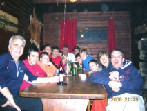 Meiches 2006 (9)