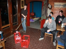 Meiches 2012 (6)