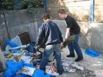 Umwelt-2005-3