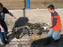 Umwelt-2005-4