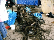 Umwelt-2006-2