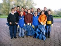 Umwelt-2006