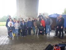 Umwelt-2009-2