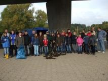 Umwelt-2008